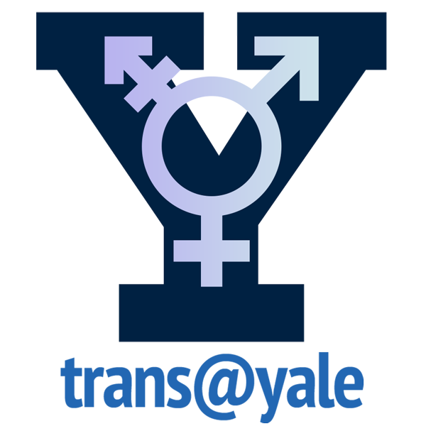 trans-at-yale-logo