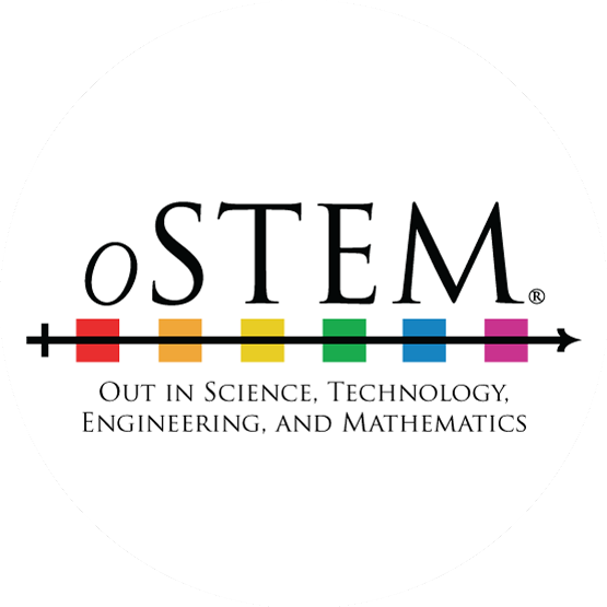 Science Technology Engineering Math: OSTEM (Out In Science, Technology, Engineering And