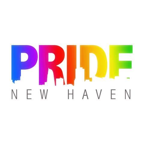 PRIDE New Haven