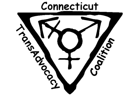 Connecticut TransAdvocacy Coalition logo