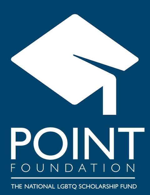 Point Foundation: The national LGBTQ scholarship fund