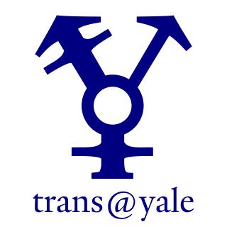 trans at yale logo