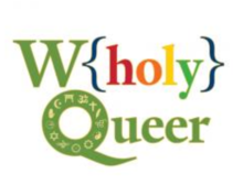 W{holy} Queer