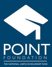 Point Foundation: The national LGBTQ scholarship fund