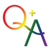 Q+A logo
