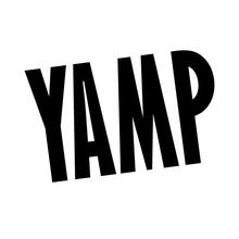 YAMP logo